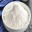 Textile Sizing Products Starch Powder