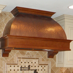 Range Hoods - Manufacturers & Suppliers in India
