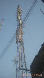 Wireless Connectivity- Ghaziabad(Shashtri Nagar)