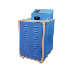 3 Phase Manual Variable Auto Transformer