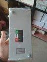 Mcb Box