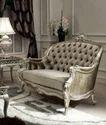 Bordeaux Living room set