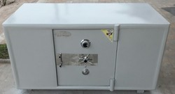 Jewellery Counter Safe