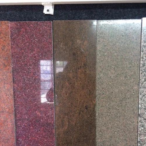 Designer Granite Stone At Rs 100 Square Feet Granite Stone Id