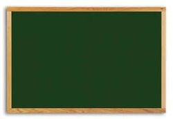 Green Writing Board - Green Chalk Writing Board Manufacturer from ...
