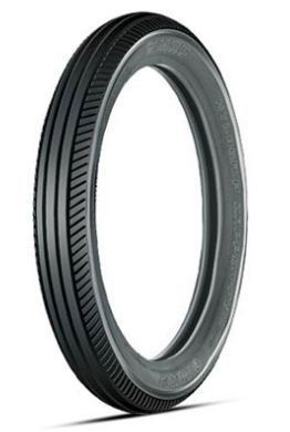 Zapper Fv Tyres | Citizen Tyres | Manufacturer in Andulur Gate