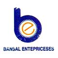 Bansal Enterprise