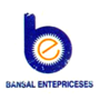 Bansal Enterprise
