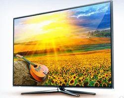 LED / LCD / TV Repair