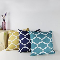 Sofa Cushion Covers Manufacturers Suppliers Dealers In Noida