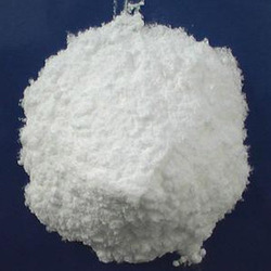 Recycled LLDPE Rotomolding Powder