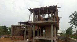 Bungalow Constructions Services