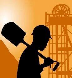 A.m. D Labour Contractor