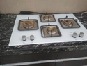 Cook Top Gas Stove