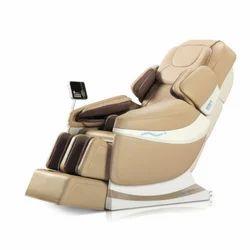 IRelax Comfortable Massage Chair