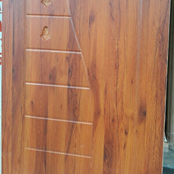 Sintex Pvc Doors Chennai Find Dealers Amp Latest Prices Of
