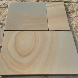 Camel Dust Marble Stone