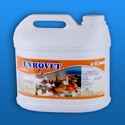 Enrovet Enroflaxacin Oral Solution