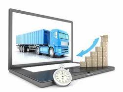 Online Transport Management Software - GST and E-Way Bill