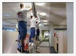 External Lighting Services