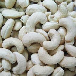 Cashew Nut - White Whole W320 - (A Grade)