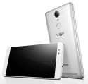 Lenovo Vibe K5 Note 3