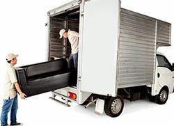 Moving Labour Service