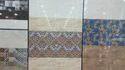 Gloss Wall Tiles, Size: 30 * 60 (cm)