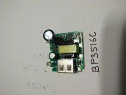 BP3516C LED Driver IC