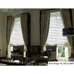 curtains over horizontal blinds kitchen curtain blinds vertical at rs 60 square feet blind id