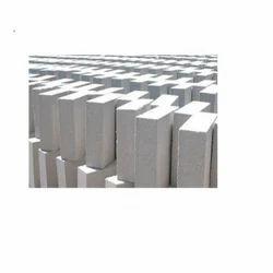 Construction Cement Block 6 inch