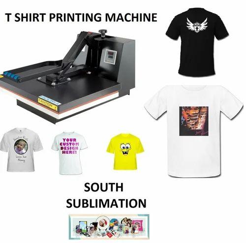 T shirt printing machine price olx kamos t shirt for T shirt printing machines prices