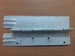 Piano Hinges Continuous Hinges Latest Price