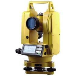 South Electronic Theodolite