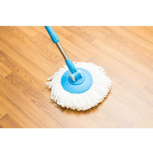 Floor Cleaner Stick At Rs 110 Piece Floor Squeegees
