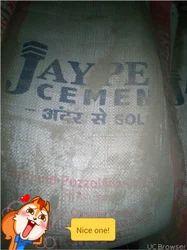 JP Cement