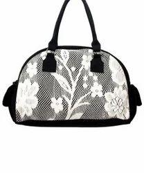 Fabric Bag R-2812