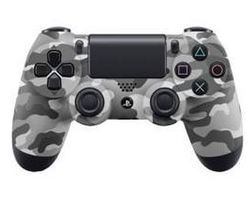 Sony DualShock 4 Wireless PS4 Controller