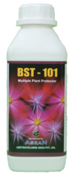 Bio Nutrition BST-101 Plus