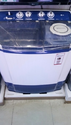Washing Machine 75 Kg