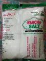 Rock Salt Crush ( Senda Namak )