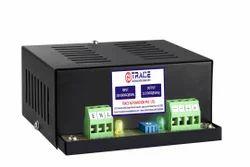 CCTV Power Supply 12VDC