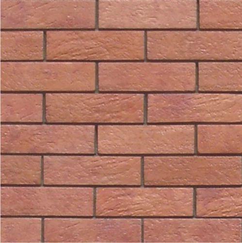 Brick Cladding At Rs 95 Square Feet Wall Cladding Id