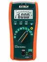 EX363: 11 Function True RMS Multimeter