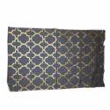 Fabric Foil Printing Service