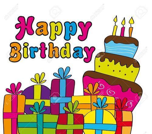Birthday Card Gifts Kabhi Kabhar Ka Uphaar
