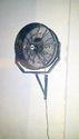 Wall Hanging Fan