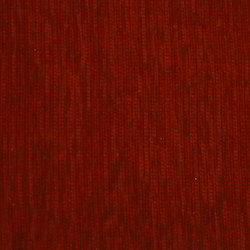Fancy Ash Chenille Fabric