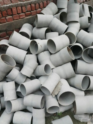 25mm PVC Pipe Fittings & 10mm PVC Pipe Fittings u0026 25mm PVC Pipe Fittings Manufacturer from ...
