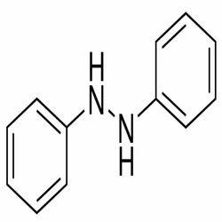 Hydrazo Benzene